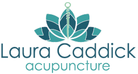 barnsley acupuncture clinic Logo